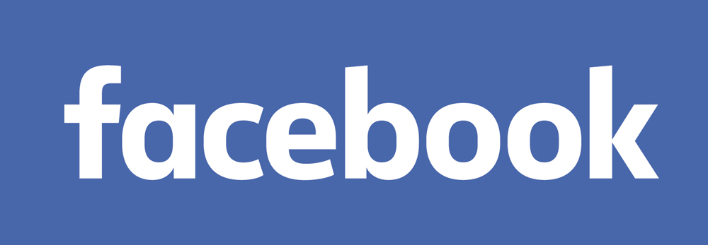 Sad Facebook