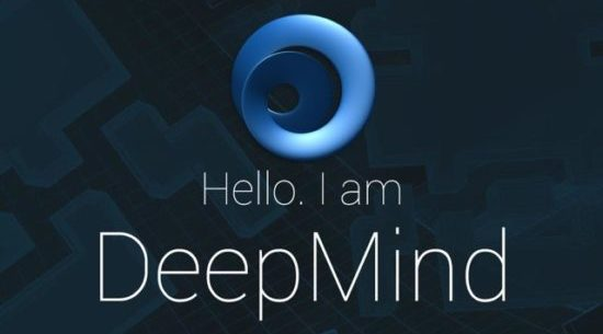 DeepMind Hires Safety Experts
