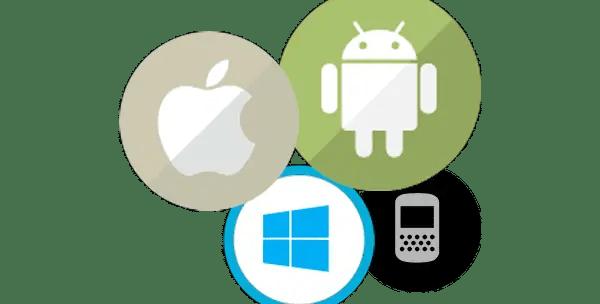Simplify Cross Platform Development