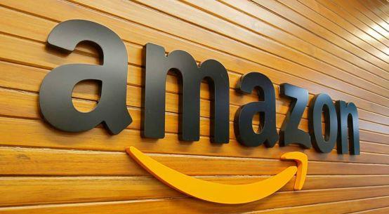 Amazon customer emails exposed