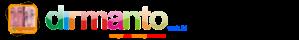 Banner DIRMANTO.web.id