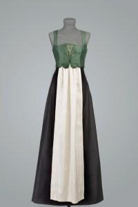 Anna Plochl Hochzeitskleid