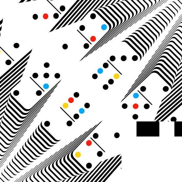 remixes: Oxia – Domino