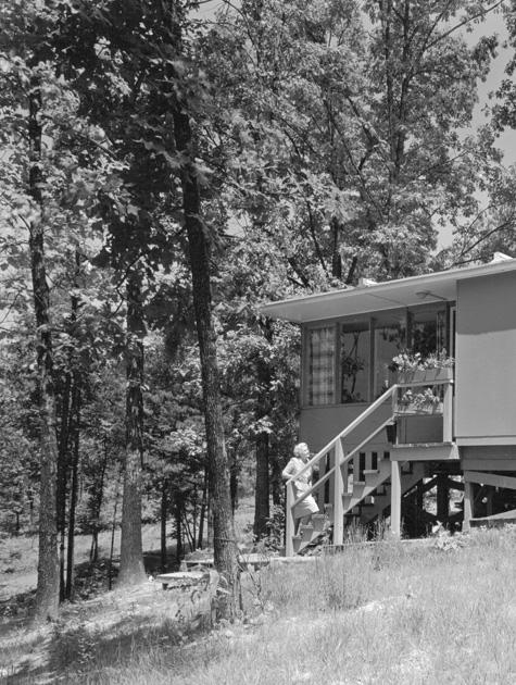 Flat-Top-House-Oak-Ridge