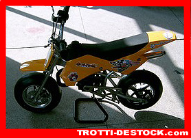 WWWTROTTI DESTOCKCOM DESTOCKAGE TROTTINETTESSCOOTERS