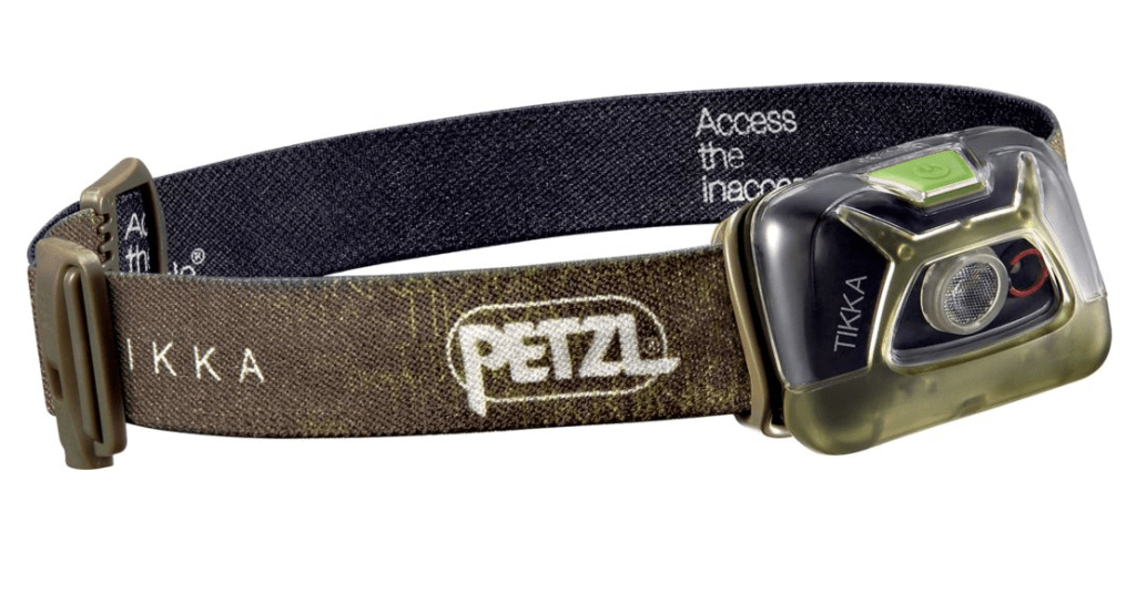 petzl-tikka-headlamp-green-dirtbagdreams.com-gear-reviews