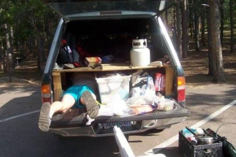Pros-of-the-dirtbag-lifestyle-dirtbagdreams.com