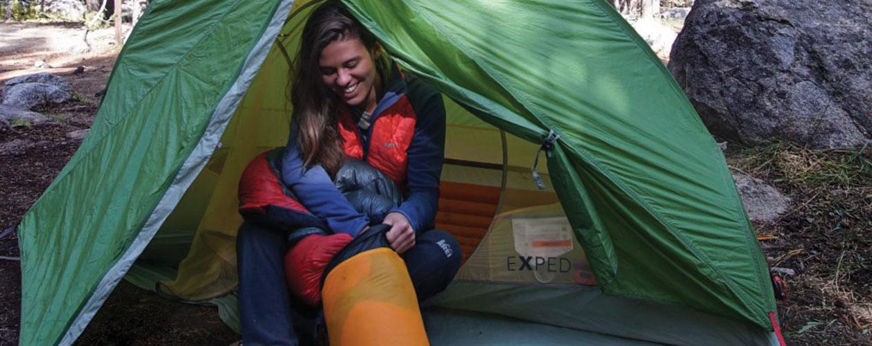 EXPED-mira-1-hl-tent-review-dirtbagdreams.com