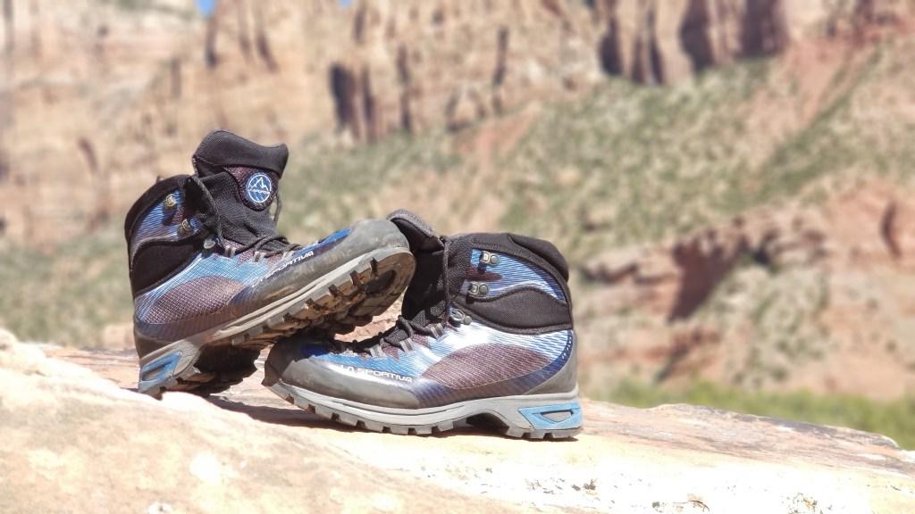 La-Sportiva-Trango-TRK-GTX-Hiking-Boot-Review-Dirtbagdreams.com