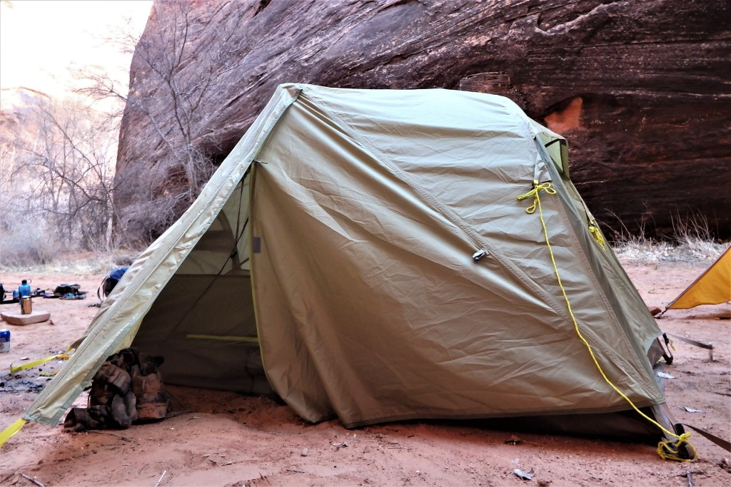 Mountainsmith-Vasquez-Peak-2-tent-review-dirtbagdreams.com