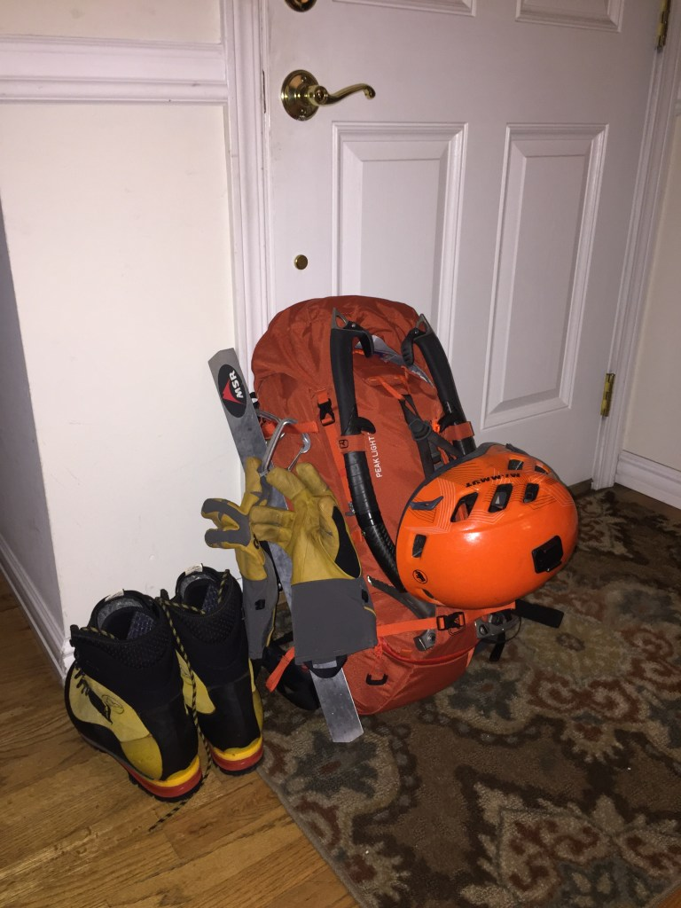Ortovox-Peak-32-backpack-review-dirtbagdreams.com