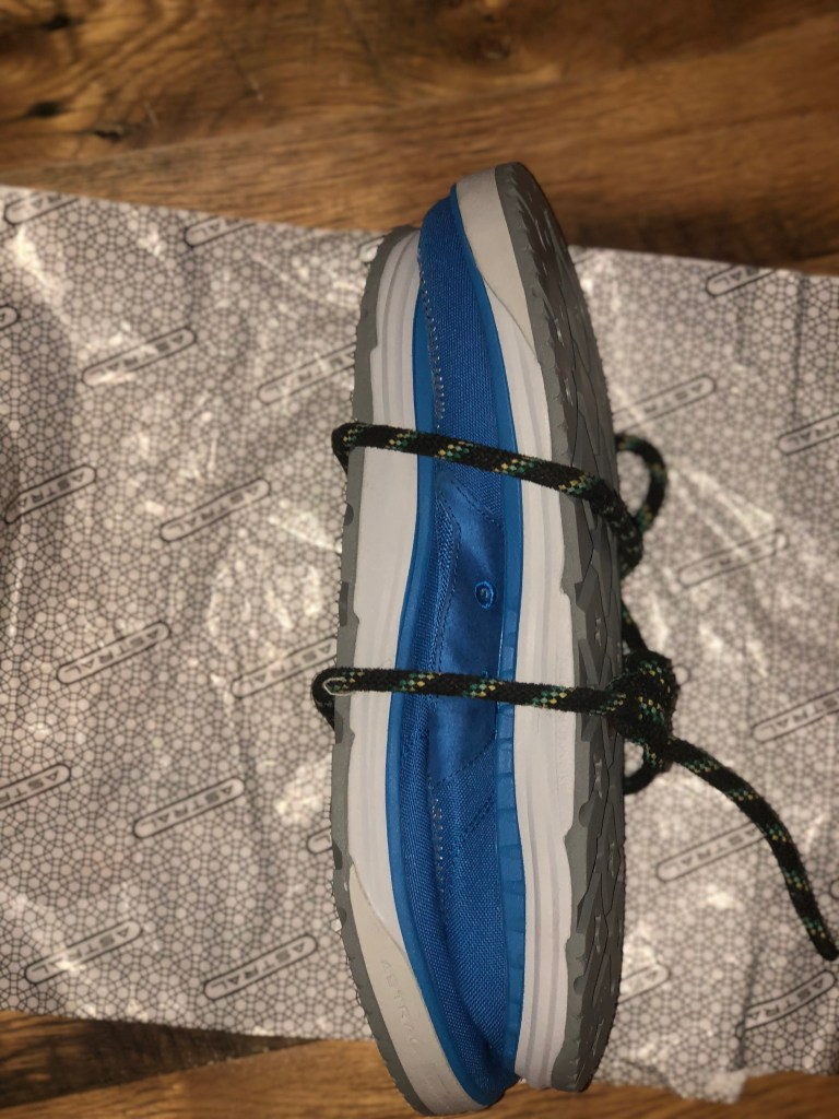 Astral-brewer-2.0-shoes-review-dirbagdreams.com
