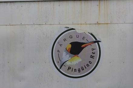 Penguin Park Tours