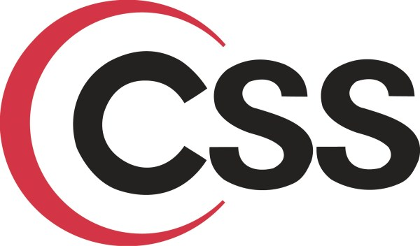 CSS Dirtbike933s Blog
