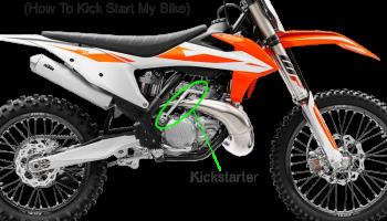 How Does A 2 Stroke Dirt Bike Engine Work? - Dirt Bike Earth