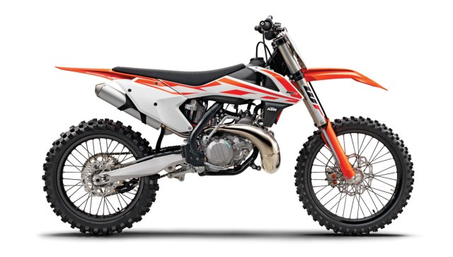 powerband motorcycles   hobbiesxstyle