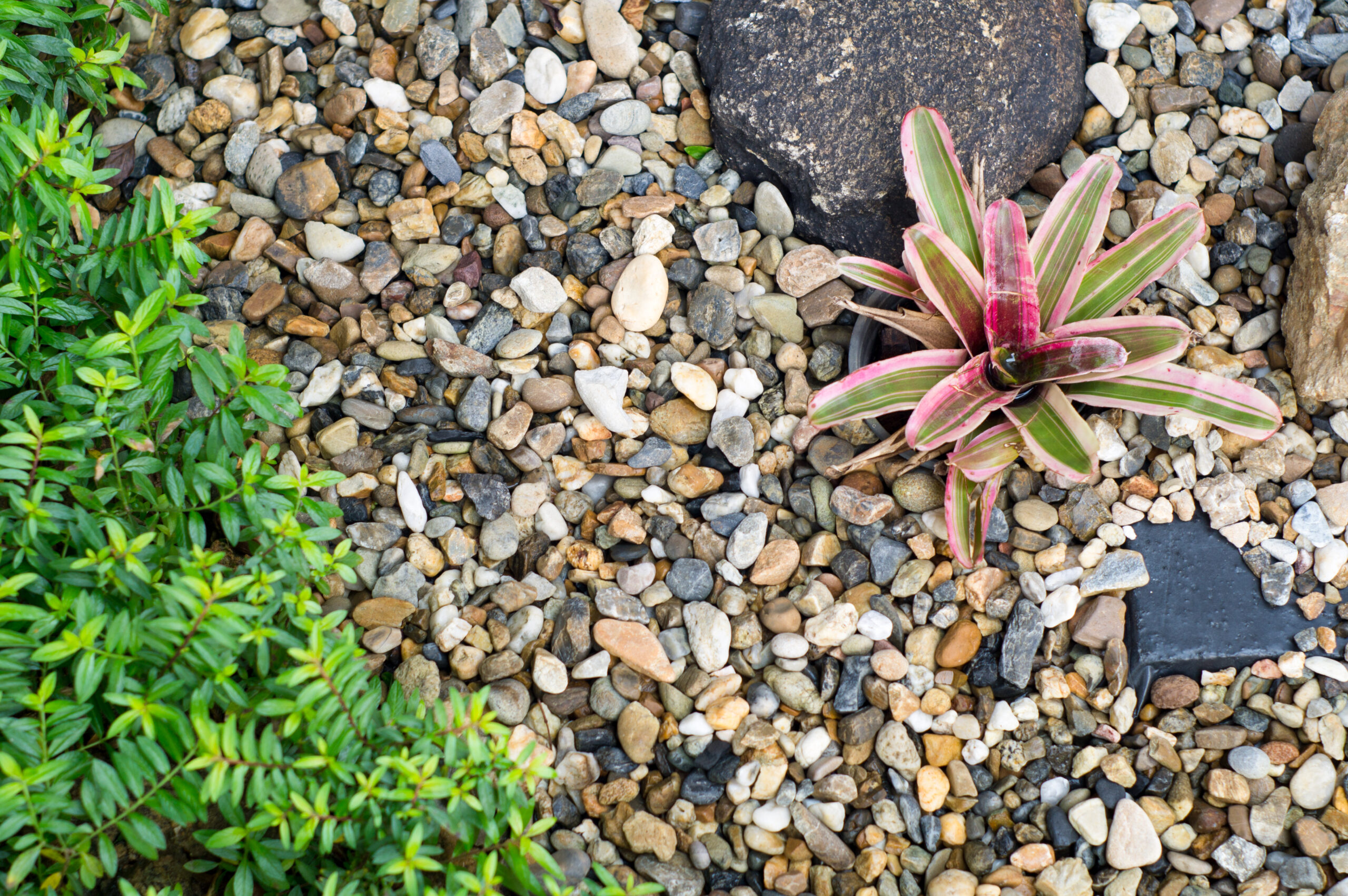 where to buy garden soil in bulk Cambridge