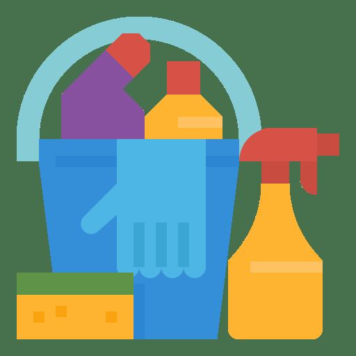 Builders Clean Long Eaton