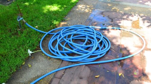 How Long Do Rubber Garden Hoses Last? Price and Quality