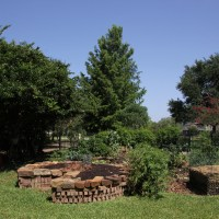 Nurturing Soil: Getting The Most Of A Summer Hour