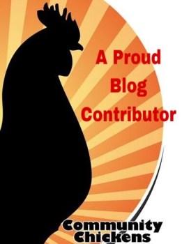 CC Blog