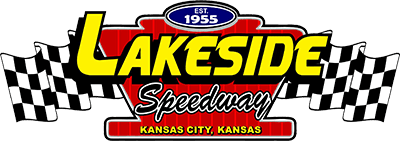 Lakeside Speedway – Dirt Racing Experience