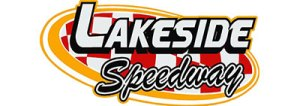 Lakeside Speedway Dirt Racing Experience