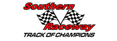Southern Raceway – Dirt Racing Experience