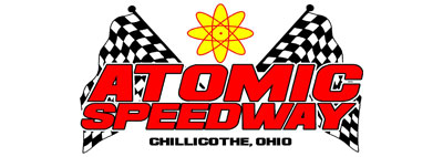 Atomic Speedway Dirt Racing Experience