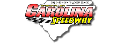 Carolina Speedway – Dirt Racing Experience