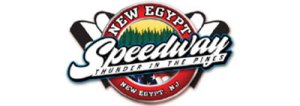New Egypt Speedway Dirt Racing Experience