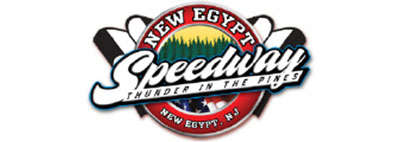 New Egypt Speedway – Dirt Racing Experience