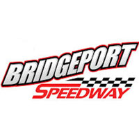 Bridgeport Speedway @ Bridgeport Speedway | Swedesboro | New Jersey | United States