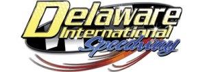 Delaware International Speedway @ Delaware International Speedway | Delmar | Delaware | United States