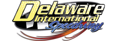 Delaware International Speedway – Dirt Racing Experience