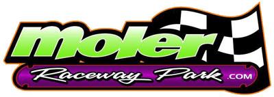 Moler Raceway Park – Dirt Racing Experience