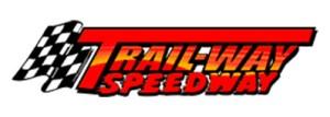 Trailway Speedway