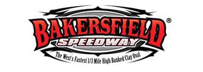 Bakersfield Speedway – Dirt Racing Experience