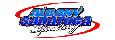 Albany Saratoga Speedway – Dirt Racing Experience