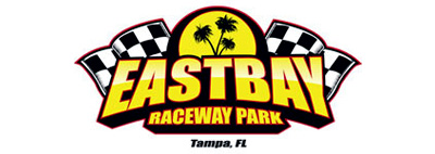 East Bay Raceway Park – Dirt Racing Experience