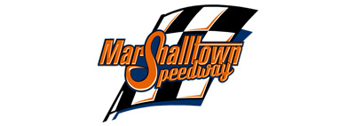 Marshalltown Speedway – Dirt Racing Experience