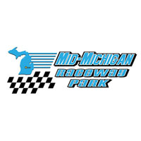 Mid Michigan Raceway Park @ Mid Michigan Raceway Park | Fenwick | Michigan | United States