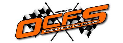 Orange County Fair Speedway – Dirt Racing Experience