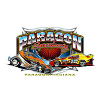 Paragon Speedway @ Paragon Speedway | Paragon | Indiana | United States