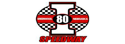 I-80 Speedway – Dirt Racing Experience