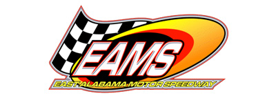 East Alabama Motor Speedway Dirt Racing Experience