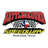 Battleground Speedway @ Battleground Speedway | Highlands | Texas | United States