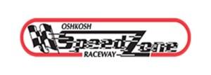 Oshkosh Speedzone Raceway @ Oshkosh Speedzone Raceway | Oshkosh | Wisconsin | United States