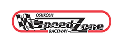 Oshkosh Speedzone Raceway – Dirt Racing Experience