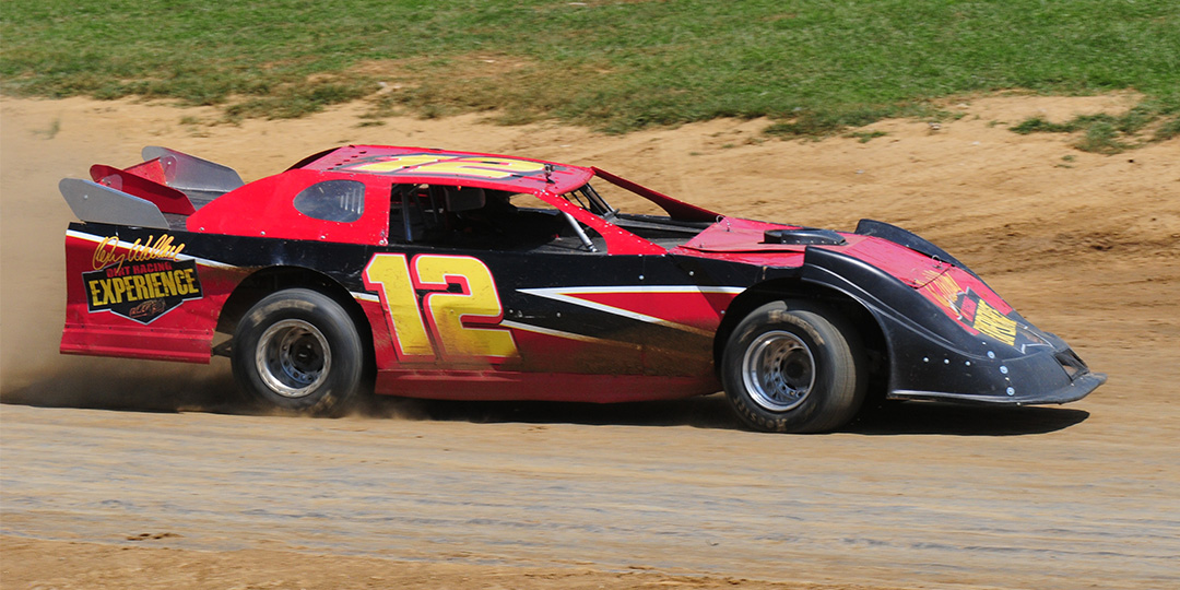 Susquehanna Speedway – Drive 10 Laps for only $99 on May 21st!